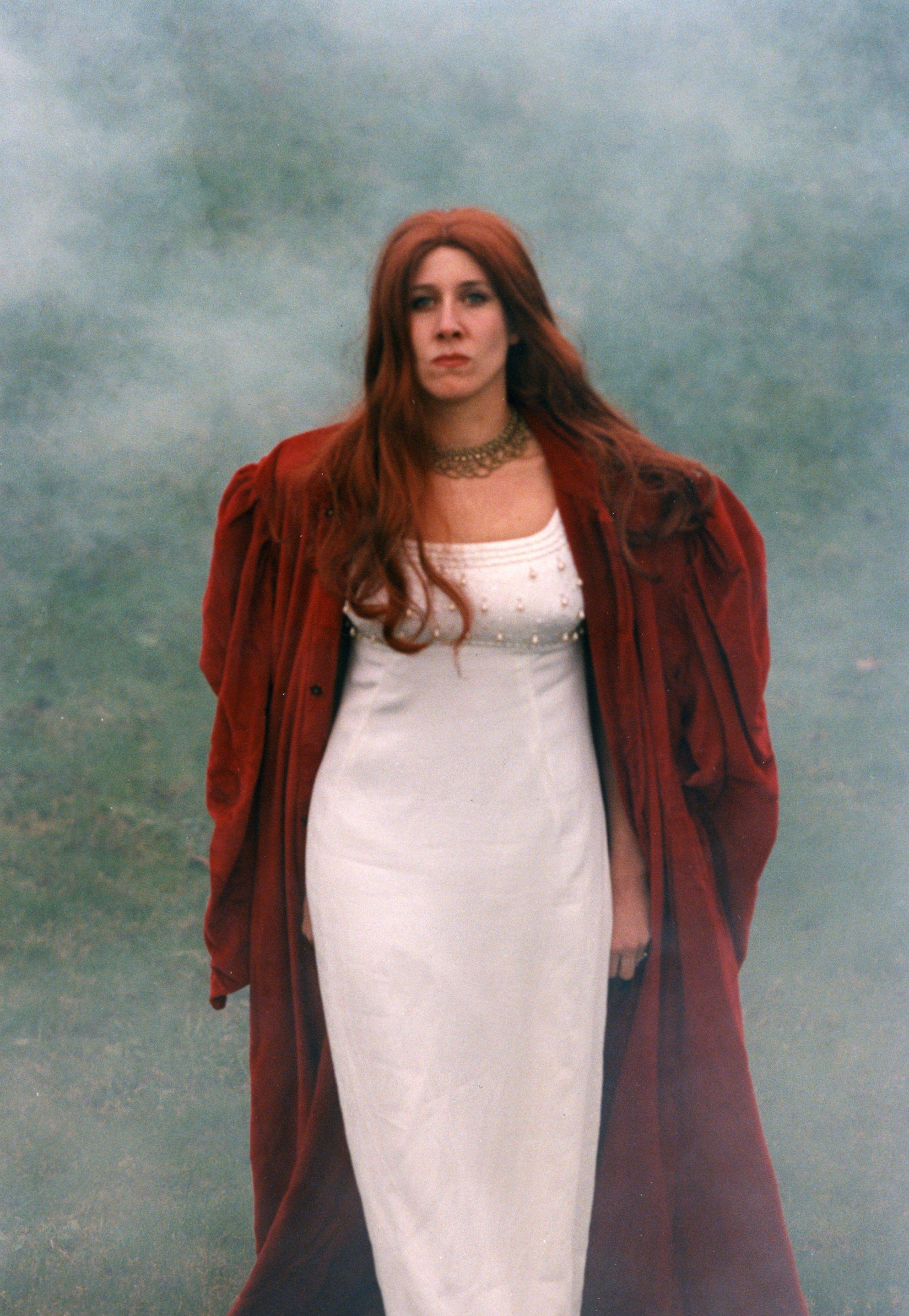 Medea, 2005