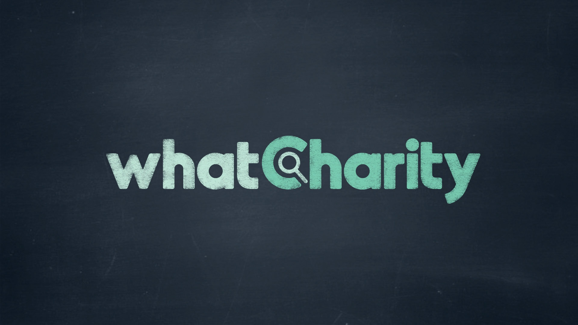 Whatcharity screengrab 001